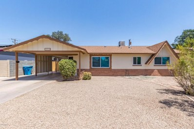 2918 W Rose Lane, Phoenix, AZ 85017 - MLS#: 5790504