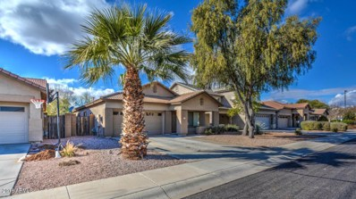 4216 N 125TH Avenue, Litchfield Park, AZ 85340 - MLS#: 5790507