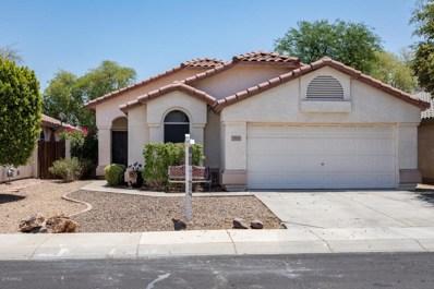 17113 N Elko Drive, Surprise, AZ 85374 - MLS#: 5790510