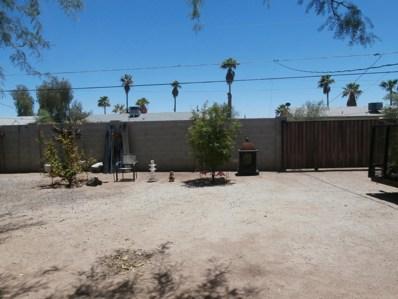 1299 E 26TH Lane, Apache Junction, AZ 85119 - MLS#: 5790512