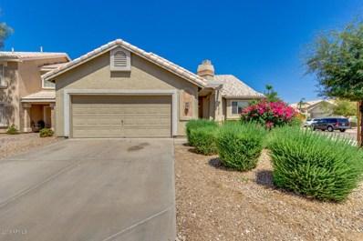 16813 S 28TH Place, Phoenix, AZ 85048 - #: 5790522