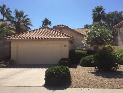 13606 N 103RD Way, Scottsdale, AZ 85260 - MLS#: 5790526