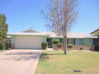 960 E La Jolla Drive, Tempe, AZ 85282 - MLS#: 5790532