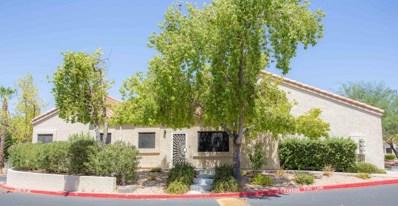 7101 W Beardsley Road Unit 1506, Glendale, AZ 85308 - MLS#: 5790537