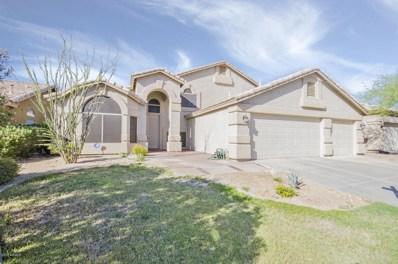 29439 N 46TH Place, Cave Creek, AZ 85331 - MLS#: 5790538