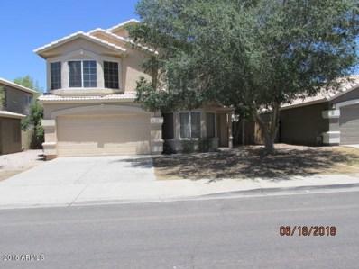 7454 E Navarro Avenue, Mesa, AZ 85209 - MLS#: 5790550