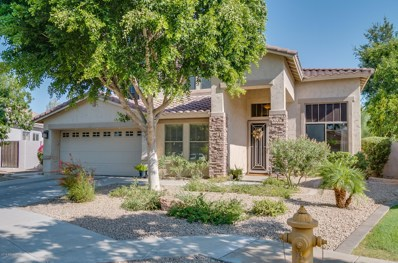 2418 E Glass Lane, Phoenix, AZ 85042 - #: 5790555