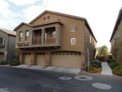 18250 N 32ND Street Unit 1039, Phoenix, AZ 85032 - MLS#: 5790559