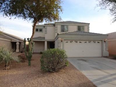 10763 W 2ND Street, Avondale, AZ 85323 - MLS#: 5790561