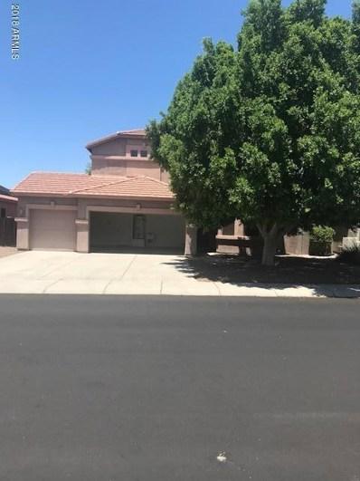 6814 W Briles Road, Peoria, AZ 85383 - MLS#: 5790563