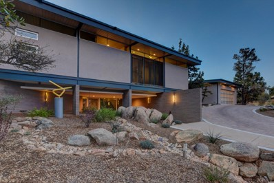 10 Yakashba Drive, Prescott, AZ 86305 - MLS#: 5790566