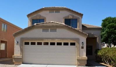 6732 E Stacy Street, Florence, AZ 85132 - MLS#: 5790568