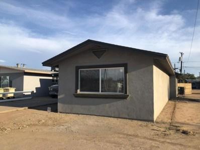 5951 W Glenn Drive, Glendale, AZ 85301 - MLS#: 5790575
