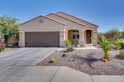 7024 W Gary Way, Laveen, AZ 85339 - MLS#: 5790598