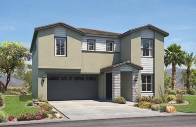 715 N Sparrow Court, Gilbert, AZ 85234 - MLS#: 5790619