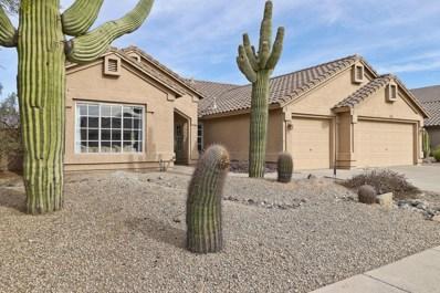 4624 E Hunter Court, Cave Creek, AZ 85331 - #: 5790625