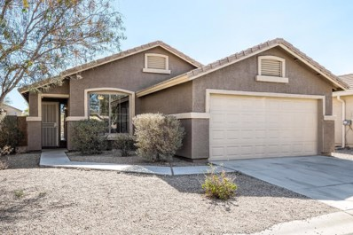 31447 N Claridge Circle, San Tan Valley, AZ 85143 - MLS#: 5790632