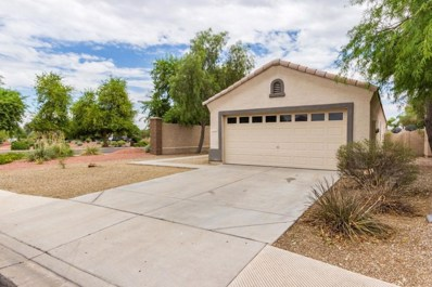 11275 W Magnolia Street, Avondale, AZ 85323 - MLS#: 5790649