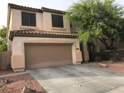 2746 W Redwood Lane, Phoenix, AZ 85045 - MLS#: 5790659