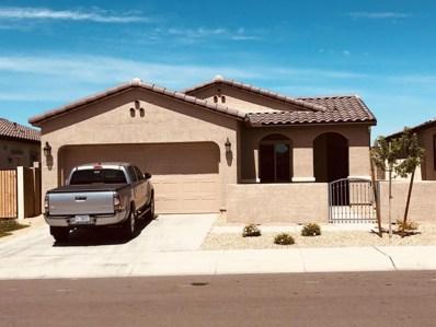 18010 W Cedarwood Lane, Goodyear, AZ 85338 - MLS#: 5790663