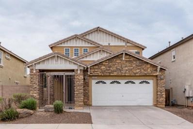 2323 E La Salle Street, Phoenix, AZ 85040 - MLS#: 5790667