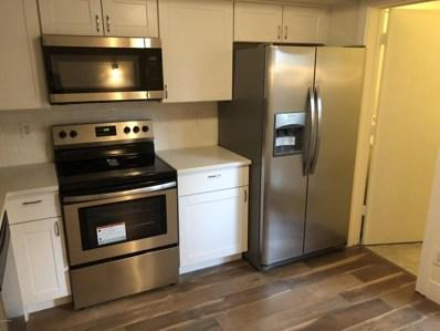 19601 N 7TH Street Unit 1102, Phoenix, AZ 85024 - MLS#: 5790671