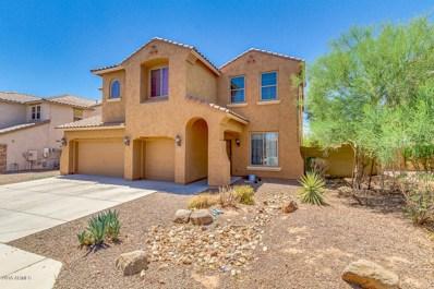 18133 W Golden Lane, Waddell, AZ 85355 - MLS#: 5790675