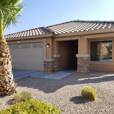6920 S 46TH Drive, Laveen, AZ 85339 - MLS#: 5790676
