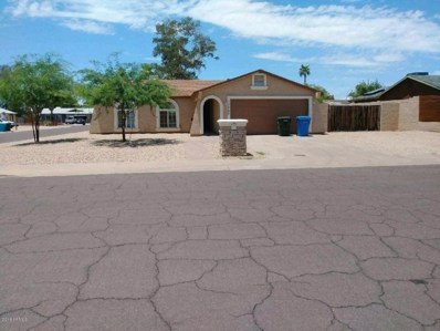 13202 N 40TH Way, Phoenix, AZ 85032 - MLS#: 5790688