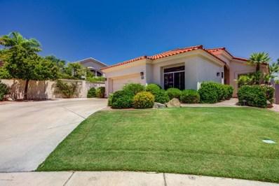 9417 N 115TH Street, Scottsdale, AZ 85259 - MLS#: 5790689