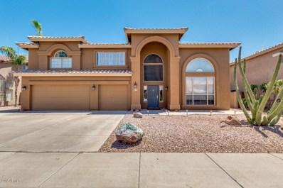 13019 W Apodaca Drive, Litchfield Park, AZ 85340 - MLS#: 5790698