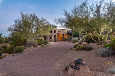 10388 E Horizon Drive, Scottsdale, AZ 85262 - MLS#: 5790700