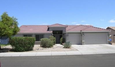 1426 E Maldonado Drive, Phoenix, AZ 85042 - MLS#: 5790703