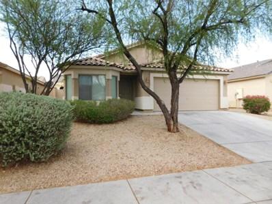 3275 W Sunshine Butte Drive, Queen Creek, AZ 85142 - MLS#: 5790707