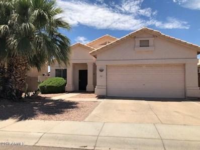 4515 E Desert Wind Drive, Phoenix, AZ 85044 - MLS#: 5790708