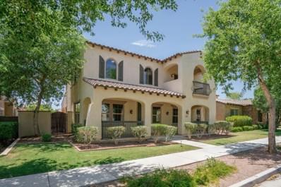 2996 N Point Ridge Road, Buckeye, AZ 85396 - MLS#: 5790714
