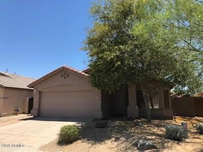 4311 E Rowel Road, Phoenix, AZ 85050 - MLS#: 5790717