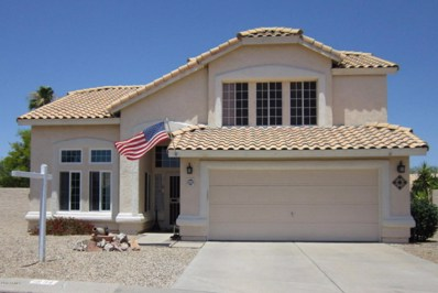 16114 E Gleneagle Drive, Fountain Hills, AZ 85268 - MLS#: 5790724