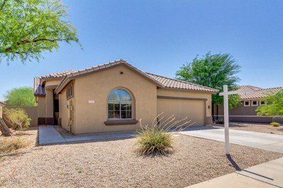 13327 S 176TH Drive, Goodyear, AZ 85338 - MLS#: 5790725
