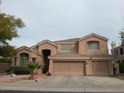 9720 E Davenport Drive, Scottsdale, AZ 85260 - MLS#: 5790737