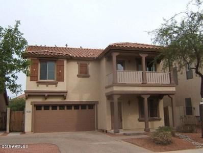 2011 S Swan Drive, Gilbert, AZ 85295 - MLS#: 5790750
