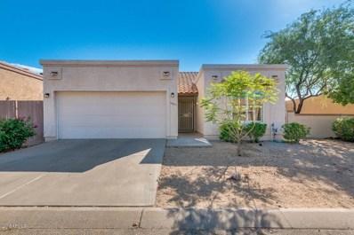 14631 N Kings Way, Fountain Hills, AZ 85268 - MLS#: 5790751