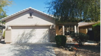 3530 W Steinbeck Court, Anthem, AZ 85086 - MLS#: 5790755