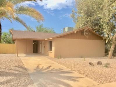 1883 E Huntington Drive, Tempe, AZ 85282 - MLS#: 5790756