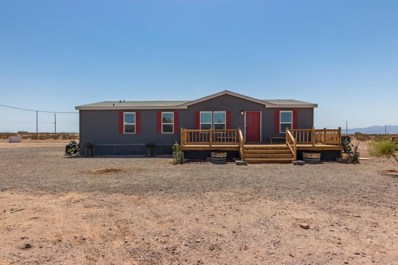 30613 W Morning Vista Lane, Wittmann, AZ 85361 - MLS#: 5790759
