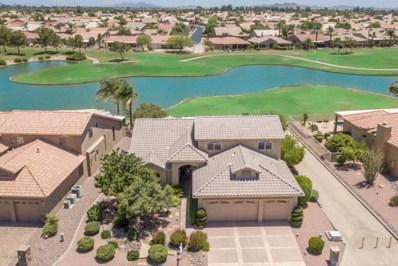 9037 E Crystal Drive, Sun Lakes, AZ 85248 - MLS#: 5790770