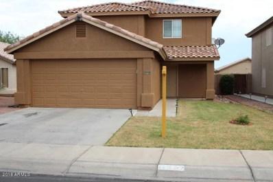 11920 W Rosewood Drive, El Mirage, AZ 85335 - MLS#: 5790774