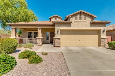 4605 S Marron --, Mesa, AZ 85212 - MLS#: 5790779