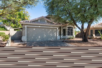 2316 E Wescott Drive, Phoenix, AZ 85024 - MLS#: 5790787
