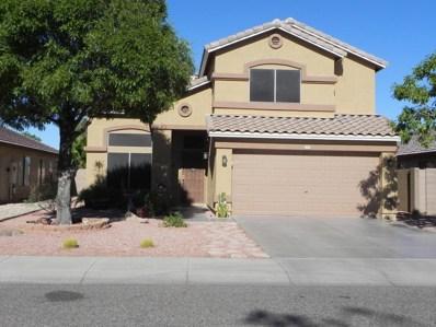 14139 N 147TH Drive, Surprise, AZ 85379 - MLS#: 5790791